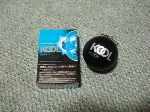 Kool001